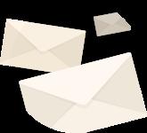 Liity postilistalle